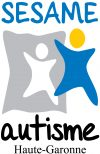 Sésame Autisme Haute-Garonne